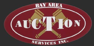 Bay Area Auction Services